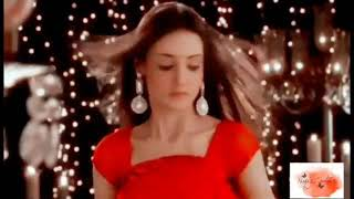 Download Arnav Khushi Jitni Dafah Dekhun Tumhe Most Romantic