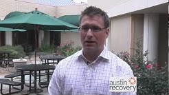 Drug and Alcohol Detox Austin Recovery