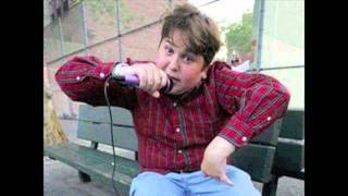 Andy Milonakis - You Are Me - Instrumental : Beat with download link (HD)