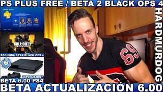 ¡¡¡ESTO TE INTERESA Y MUCHO!!! - Hardmurdog - Ps4 - Playstation - 2018 - Español