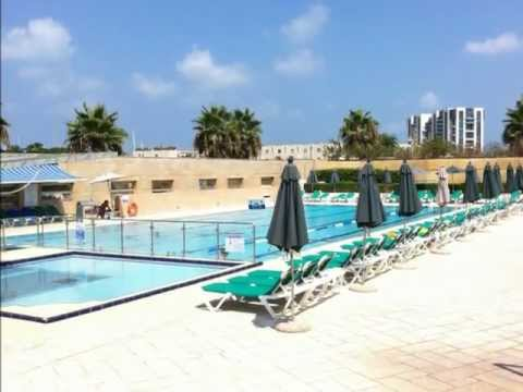 Israel Herzliya Short Term Rental Apartments OWNER