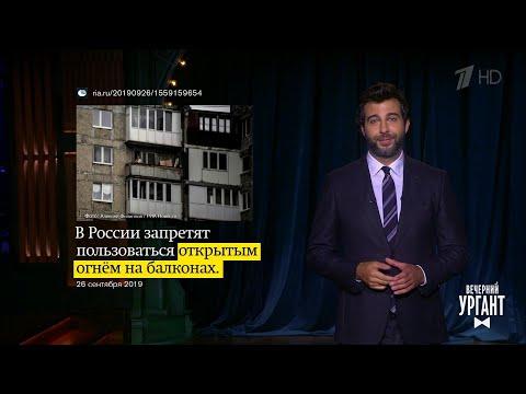 О признании Сергея