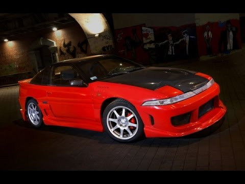 1 tuning mitsubishi eclipse 1. Black Bedroom Furniture Sets. Home Design Ideas