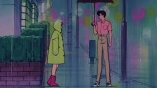 Lofi SENPAI - A Walk With You [LoFi HipHop]