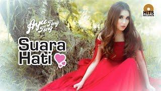 Download Ayu Ting Ting - Suara Hati [Official Music Video]