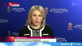 Актёр Валерий Николаев стал в последние сутки героем публикаций и сообщений информационных агентств(, 2016-02-26T20:57:54.000Z)