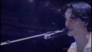Backstreet boys @ Frankfurt - 1997 - 10000 Promises