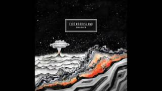Firewoodisland - Soldier (Official Audio)