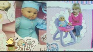 New Born baby toys at Cheap price in market