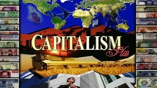 Capitalism Plus gameplay (PC Game, 1996)