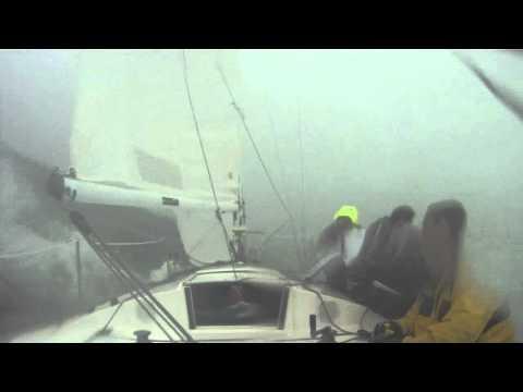 Opinion you columbus day regatta miami 2012