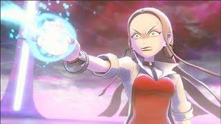 NS 精靈寶可夢 劍與盾 EP.13 胸狠秘書 中文版 Nintendo Switch