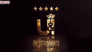 Jagadam Lyrical Rangu Movie Tanish Alladi