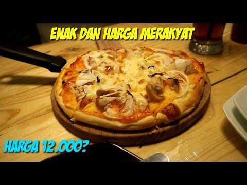 kuliner-d'best-pizza-yogyakarta-i-enak-harga-merakyat!