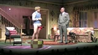 Farrin Foster - Entertaining Mr Sloane
