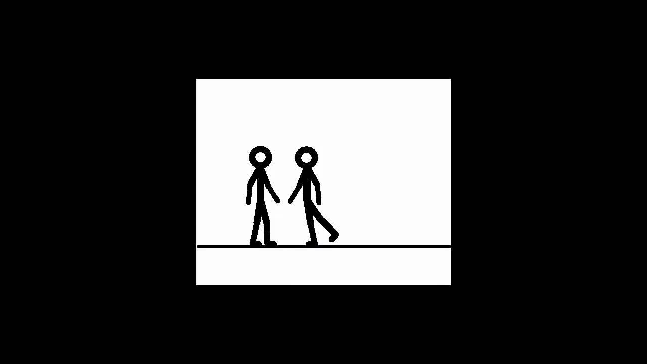 Ende Einer Beziehung Verarbeiten