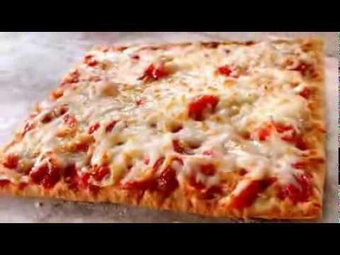 tv spot subway flatizza chewy cheesy deliciousness eat fresh