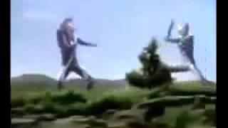 LUCU BANGET!!! Video Lucu Ultramen Versi Sunda 360p
