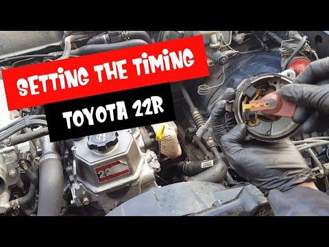 Fuel Injector Rebuild Repair Kit for Toyota Truck 4-Runner 22RE 1984-1995