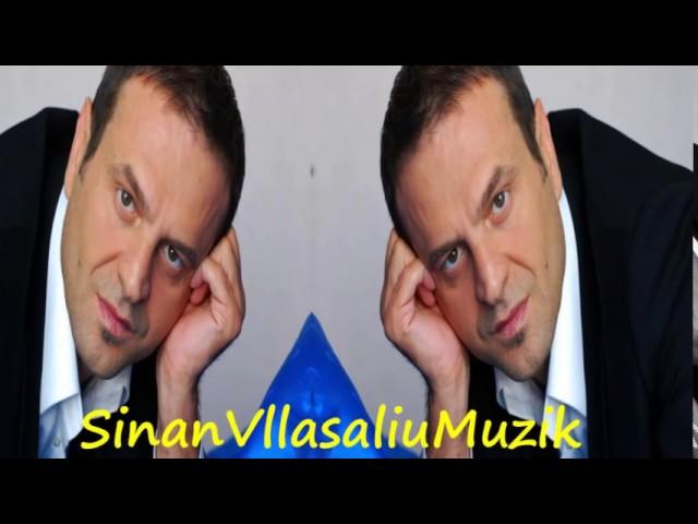 Sinan Vllasaliu - O Pampur ( Audio )