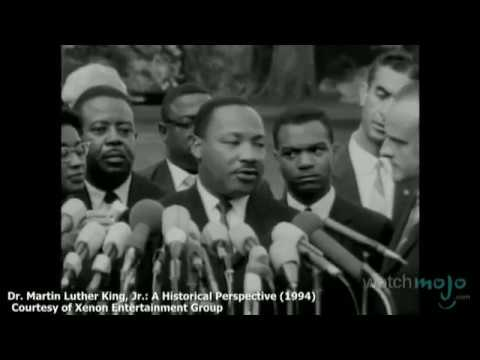 a history of the civil rights movement in the united states of america The african-american civil rights movement (1955--1968) refers to the social movements in the united states aimed at outlawing racial discrimination against.