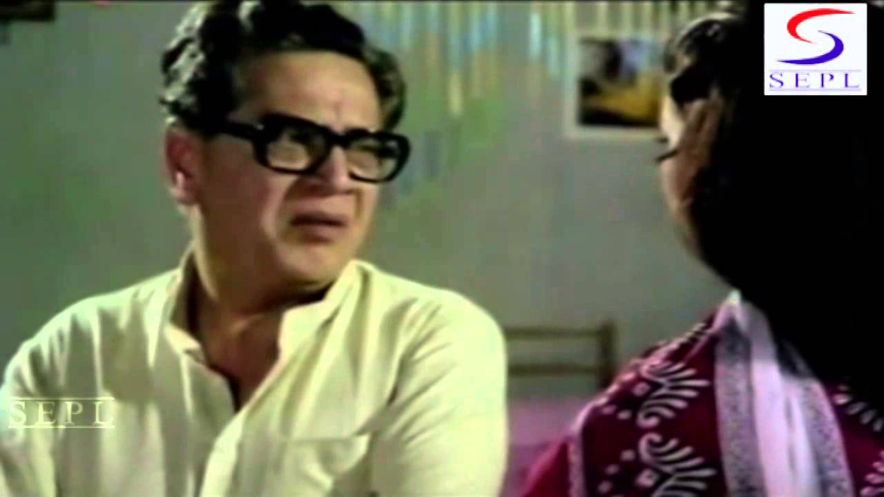 shriram lagoo marathi movies