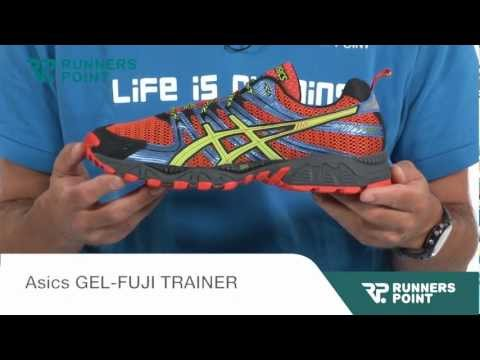 asics-gel-fuji-trainer