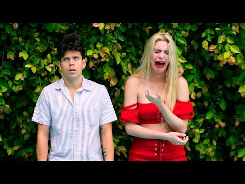 Thumbnail: Keeping Up With The Gonzalez's | Lele Pons, Rudy Mancuso & Inanna Sarkis