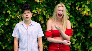 Keeping Up With The Gonzalez's | Lele Pons & Rudy Mancuso thumbnail