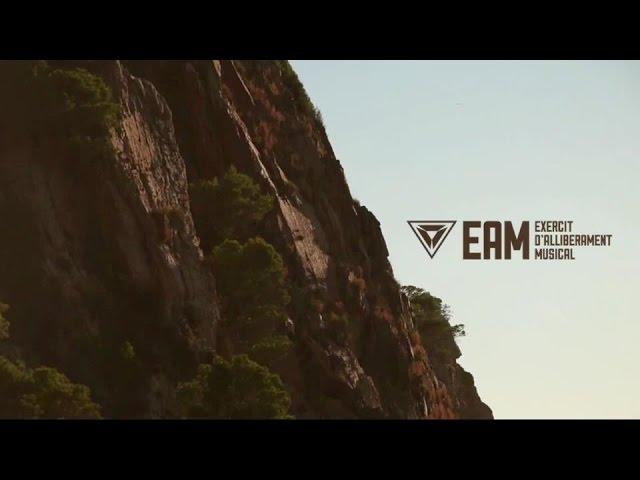 EAM - Aigua Fresca - (Farts, Exèrcit Alliberament Musical)