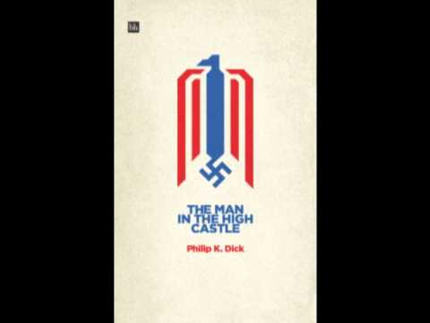Philip K Dick :: The Man In The High Castle :: Chapter 01 :: Audiobook