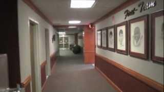 elevaTOURS Building & elevator Tour: Cassell Coliseum Virgina Tech Blacksburg VA thumbnail