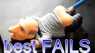 (best FAILS)-Игрушка проктолога!!!(Подпишись,чтоб не пропустить новые видео!!!, 2016-04-08T18:39:53.000Z)