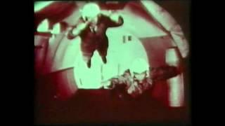 Young Guns - Gravity - Teaser