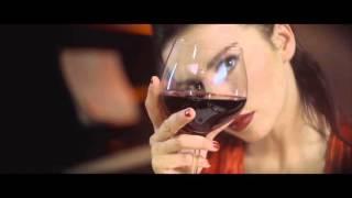 Анна Седокова - Мое Сердце В Бинтах. #ЛИЧНОЕ