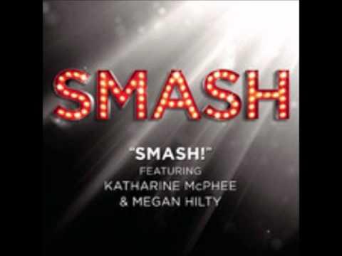 Smash - Smash! (DOWNLOAD MP3 + Lyrics)