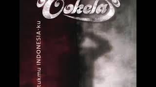 Gambar cover Cokelat - Kebyar Kebyar