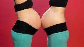 Geburtsvorbereitungskurs (urbia.tv)