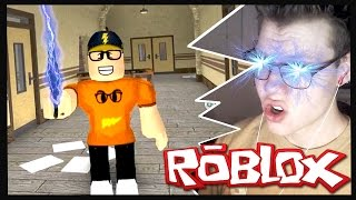 THE BEST PLAYER IN ROBLOX ASSASSIN