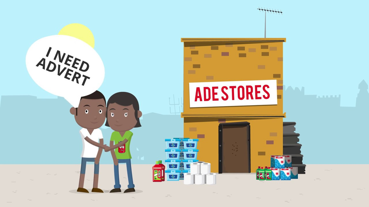 Download Mobigo - Moovie Makers Animation