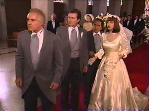 Maria Jose - resumen oficial completo (1995)