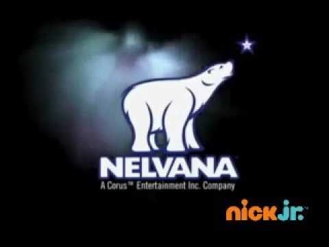 Nick Jr Productions/Nelvana Limited/Touchstone Television/Universal Media Studios thumbnail