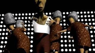 Скачать Jastin Timberlake Sexyback