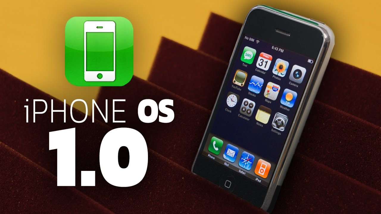 iphone-os-1-0-where-the-smartphone-began