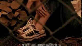 Jay Chou- Simple Love (Jian Dan Ai)