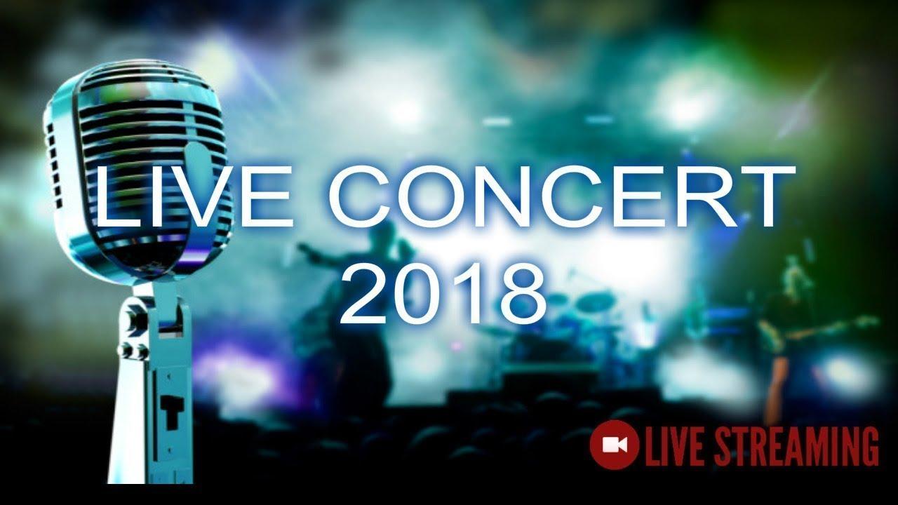 Mbc Plus X Genie Music Awards  Live At Namdong Gymnasium Incheon South Korea