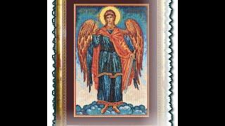 Обзор набора РС студия «Ангел Хранитель»