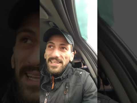 Вадим Чельдиев - обращение к жителям республики и не толь Осетии,это касается ВСЕХ!!!