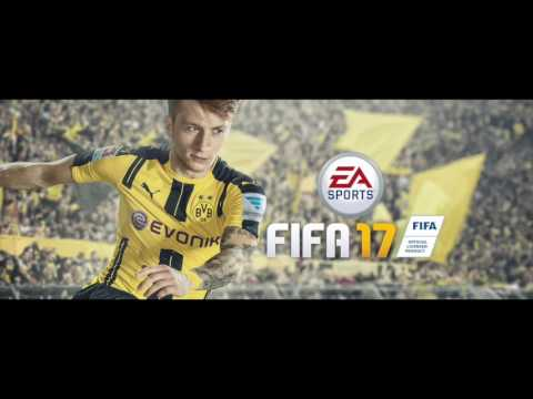Beck - Up All Night (FIFA 17 Soundtrack)