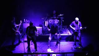 DOGMA BLUE: Orgasmatron (Brothers of Metal 22/12/2019)